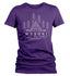 products/personalized-cabin-t-shirt-w-pu.jpg