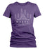 products/personalized-cabin-t-shirt-w-puv.jpg