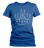 products/personalized-cabin-t-shirt-w-rbv.jpg