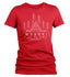 products/personalized-cabin-t-shirt-w-rd.jpg