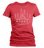 products/personalized-cabin-t-shirt-w-rdv.jpg