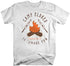 products/personalized-camp-smore-fun-t-shirt-wh.jpg