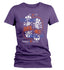 products/personalized-camping-trip-t-shirt-w-puv.jpg