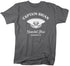 products/personalized-captain-t-shirt-ch.jpg
