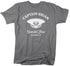 products/personalized-captain-t-shirt-chv.jpg