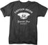 products/personalized-captain-t-shirt-dh.jpg