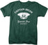 products/personalized-captain-t-shirt-fg.jpg