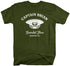 products/personalized-captain-t-shirt-mg.jpg