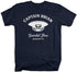 products/personalized-captain-t-shirt-nv.jpg