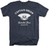 products/personalized-captain-t-shirt-nvv.jpg