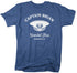 products/personalized-captain-t-shirt-rbv.jpg