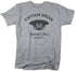 products/personalized-captain-t-shirt-sg.jpg