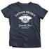 products/personalized-captain-t-shirt-y-nv.jpg