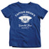 products/personalized-captain-t-shirt-y-rb.jpg