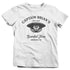 products/personalized-captain-t-shirt-y-wh.jpg