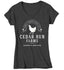 products/personalized-chicken-farm-shirt-w-vbkv.jpg