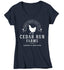 products/personalized-chicken-farm-shirt-w-vnv.jpg