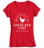 products/personalized-chicken-farm-shirt-w-vrd.jpg