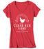 products/personalized-chicken-farm-shirt-w-vrdv.jpg
