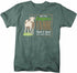 products/personalized-dairy-farm-t-shirt-fgv.jpg
