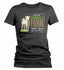 products/personalized-dairy-farm-t-shirt-w-bkv.jpg