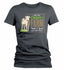 products/personalized-dairy-farm-t-shirt-w-ch.jpg