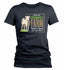 products/personalized-dairy-farm-t-shirt-w-nv.jpg