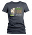 products/personalized-dairy-farm-t-shirt-w-nvv.jpg