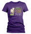 products/personalized-dairy-farm-t-shirt-w-pu.jpg