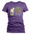 products/personalized-dairy-farm-t-shirt-w-puv.jpg