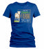 products/personalized-dairy-farm-t-shirt-w-rb.jpg