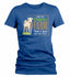 products/personalized-dairy-farm-t-shirt-w-rbv.jpg