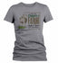 products/personalized-dairy-farm-t-shirt-w-sg.jpg