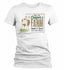 products/personalized-dairy-farm-t-shirt-w-wh.jpg