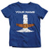 products/personalized-funny-santa-t-shirt-y-rb.jpg