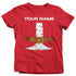 products/personalized-funny-santa-t-shirt-y-rd.jpg