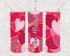 products/personalized-heart-skinny-valentine-tumbler-all-wh.jpg