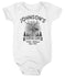 products/personalized-hunting-camp-z-baby-creeper-wh.jpg
