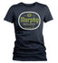 products/personalized-irish-name-t-shirt-w-nv.jpg