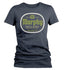products/personalized-irish-name-t-shirt-w-nvv.jpg