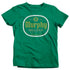products/personalized-irish-name-t-shirt-y-gr.jpg