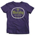 products/personalized-irish-name-t-shirt-y-pu.jpg