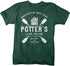 products/personalized-lake-house-t-shirt-fg.jpg