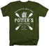 products/personalized-lake-house-t-shirt-mg.jpg