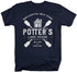 products/personalized-lake-house-t-shirt-nv.jpg