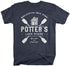 products/personalized-lake-house-t-shirt-nvv.jpg
