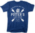 products/personalized-lake-house-t-shirt-rb.jpg