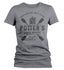 products/personalized-lake-house-t-shirt-w-sg.jpg
