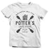 products/personalized-lake-house-t-shirt-y-wh.jpg