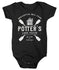 products/personalized-lake-house-z-baby-bodysuit-bk.jpg